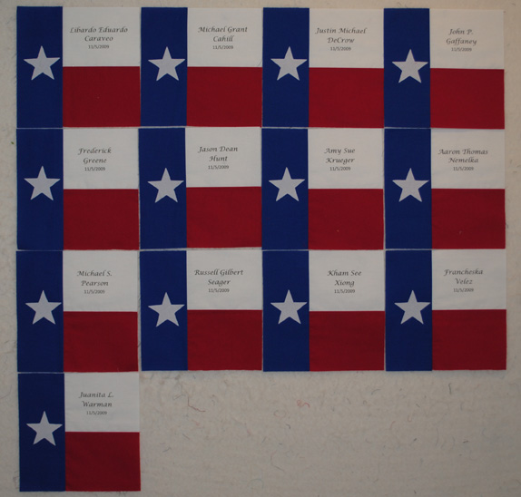 JulieNeu_NoMoreNames_Texas